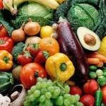 alimentibiologici