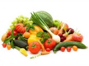 alimentibiologici2