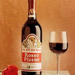 Rosso Piceno
