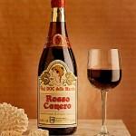 Rosso Conero