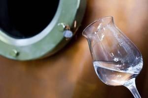 distillati e vini tradizionali