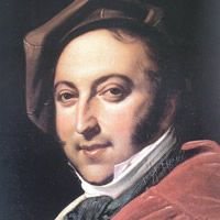 gioacchinorossini