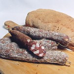 salame_fabriano
