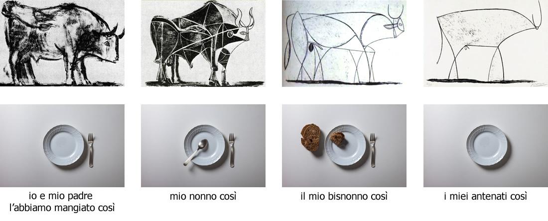 composizione-picasso-piatti2