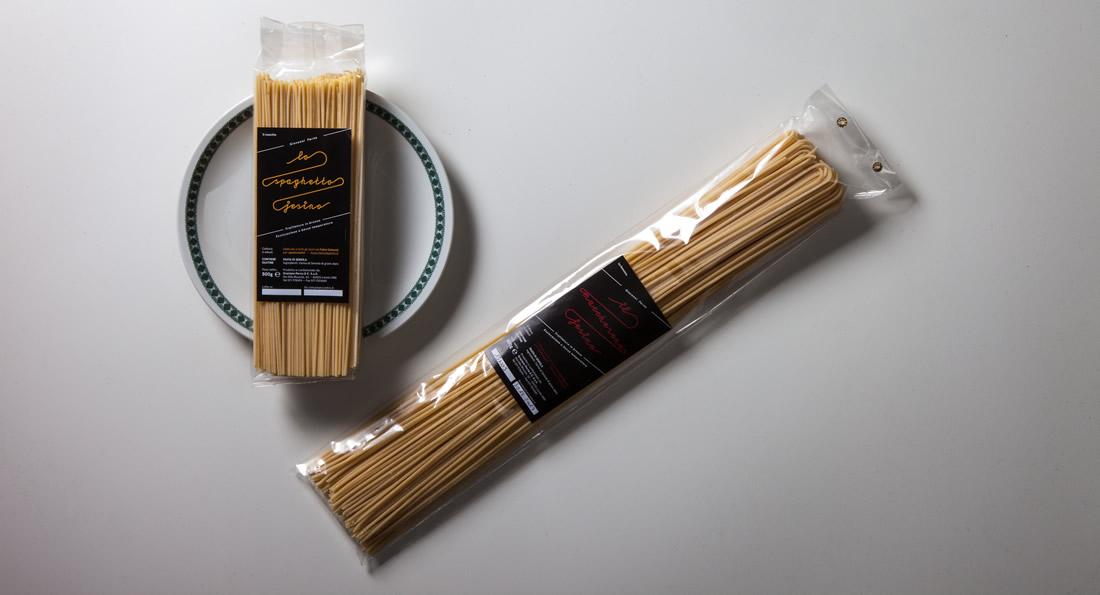 maccheroni-spaghetti
