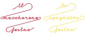 slider.logo